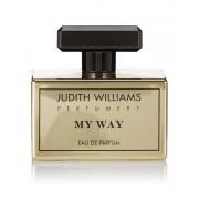 "Judith Williams Eau de Parfum ""My Way"" female"