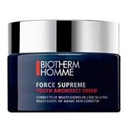 Force supreme creme antirrugas e firmeza 50ml - Biotherm Homme
