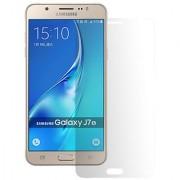 Samsung Galaxy J7 Max Flexible Tempered Glass Screen Protector
