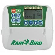 Programator irigatii Rain Bird ESP-RZX 8 zone interior, LNK Ready