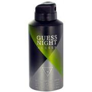 Guess Night Access Deodorant Spray 150 Ml