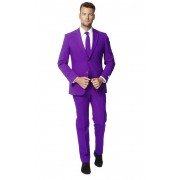 39.95 Opposuit - Purple Prince EU52