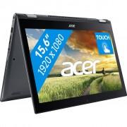 Acer Spin 5 SP515-51GN-82UU