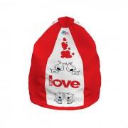 Lazy Bag M My Love