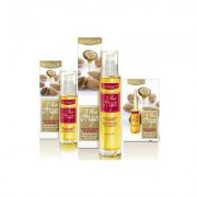 Incarose riad argan olio puro 3 ml