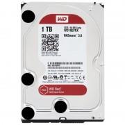 Western Digital WD NAS Red 1TB SATA3