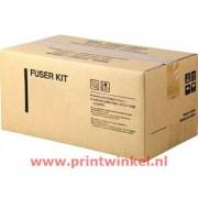 Printwinkel 2351122