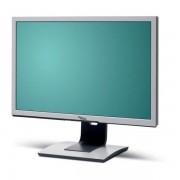 Fujitsu P22W-3, 22 inch LCD, 1680 x 1050, 16:10, HDMI, negru - argintiu