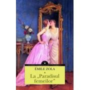 La 'Paradisul femeilor''