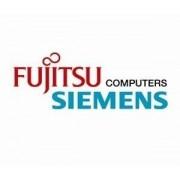 Fujitsu Cable powercord rack, 4m