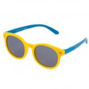 Ochelari de soare pentru copii polarizati Pedro PK103-3