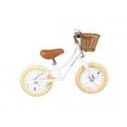 Banwood Balance bike banwood first go blanc