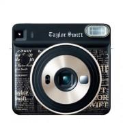 Fujifilm INSTAX SQ 6 TAYL Taylor Swift edition