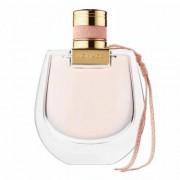 Chloé nomade eau de parfum, 50 ml