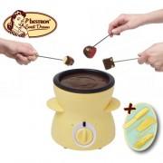 Bestron Sweet Dreams - Chocoladefondue