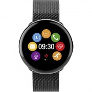 MyKronoz 7640158012826 Smartwatch 1 kom.