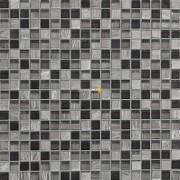 Pilch 14960 mozaika szklana 30x30 __DARMOWA DOSTAWA OD 1600zł__