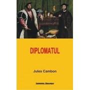 Diplomatul/Jules Cambon