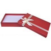 JK Box Cutie cadou pentru setul de bijuterii AP-10 / A10
