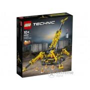LEGO® Technic Compact Crawler Crane 42097