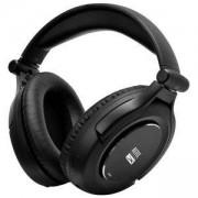 Безжични Bluetooth слушалки Altec ALCORA