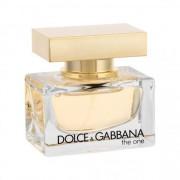 Dolce&Gabbana The One eau de parfum 30 ml за жени
