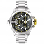 Orologio timecode tc-1003-12 uomo