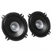 JVC Auto zvučnici CS-J410XU