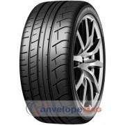 Dunlop Sp sport maxx gt 600 255/40R20 101Y XL PJ