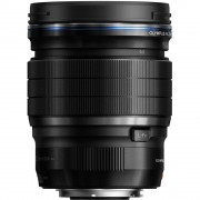 Olympus 17mm F1.2 ED PRO Obiectiv Olympus MFT