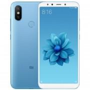 Xiaomi Mi A2 32GB - Celeste