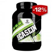 Swedish Supplements Slow Casein 0,9kg