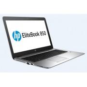 """HP EliteBook 850 G4 i5-7300U vPro/15.6""""FHD/8GB/256GB SSD/AMD R7 M465 2GB/Win 10 Pro/3Y (Z2V57EA)"""