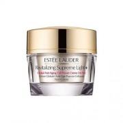 Estée Lauder Cremă anti-rid Revitalizing Supreme Light+ Global (Anti-Aging Cell Power Creme Oil-Free) 50 ml