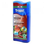 JBL Tropol waterbereidingsmiddel - 250 ml voor 1000 l
