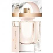 Balenciaga Perfumes femeninos B. Skin Eau de Parfum Spray 75 ml