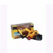 Oh Baby branded ELECTRONIC TOY is luxury Products Remote Control JcbExcavator Truck Toy FOR YOUR KIDS SE-ET-314