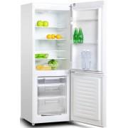 Хладилник с фризер Hansa FK239.4