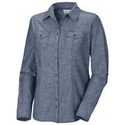 Columbia Ing Tinton Trail Long Sleeve Shirt
