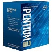 Procesor Intel Pentium G5420, Dual Core, 3.80GHz, 4MB, LGA1151, 14nm, 54W, VGA, BOX
