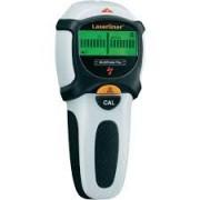 Detector electronic-MultiFinder Plus- Laserliner