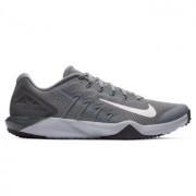 Pantofi Sport NIKE RETALIATION TRAINER Marimea 42