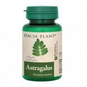 ASTRAGALUS 60CPR