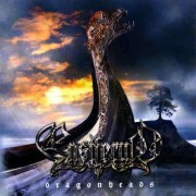 Ensiferum - Dragonheads (0602498755952) (1 CD)