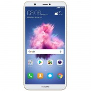 Smartphone Huawei P Smart 32GB Dual Sim 4G Gold