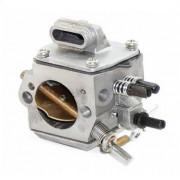 Carburator Stihl St: MS 440, 460, 044, 046
