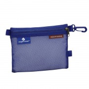 Eagle Products Creek Pack-It Sac Small Blå