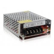 Nevodootporno napajanje JAH A 040 24 IP20