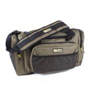 Faith Utility Bag