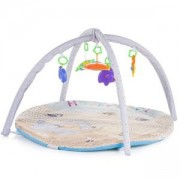 Бебешка активна гимнастика Chipolino, Мече и Кученце, 350824